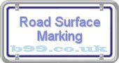 road-surface-marking.b99.co.uk